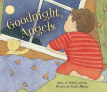Goodnight, Angels, EPUB eBook