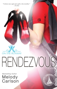 Rendezvous, EPUB eBook