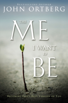The Me I Want to Be, EPUB eBook