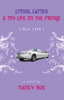 Limos, Lattes and My Life on the Fringe, EPUB eBook
