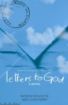 Letters to God : From the Major Motion Picture, EPUB eBook