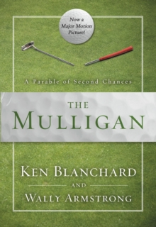 The Mulligan : A Parable of Second Chances, EPUB eBook
