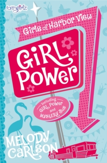 Girl Power, EPUB eBook