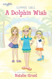 A Dolphin Wish, Paperback / softback Book