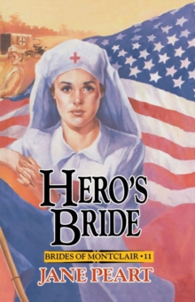 Hero's Bride, EPUB eBook