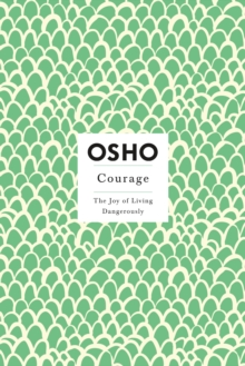 Courage, Paperback / softback Book