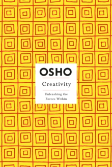 Creativity, Paperback / softback Book
