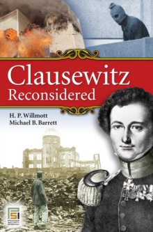 Clausewitz Reconsidered, PDF eBook