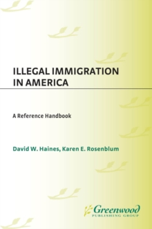 the controversial issues of illegal immigrants justice and war in america Illegal immigration - what are the solutions to illegal immigration in america controlled congress as america prepared for war controversial issues.
