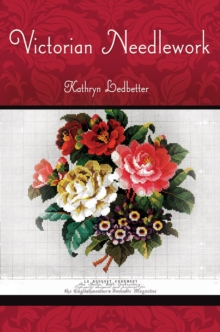 Victorian Needlework, EPUB eBook