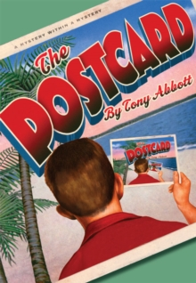 The Postcard, EPUB eBook