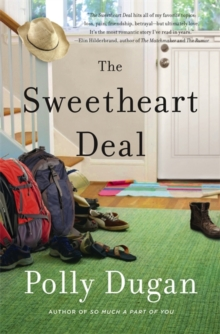 The Sweetheart Deal, Paperback Book