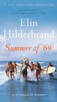 Summer of '69, EPUB eBook