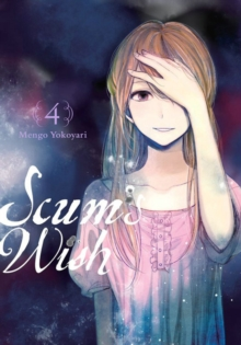 Scum's Wish, Vol. 4, Paperback / softback Book