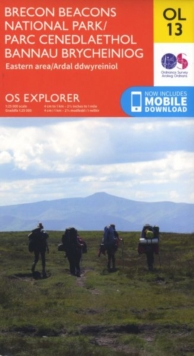 the ordnance survey puzzle book pit your wits against britains greatest map makers