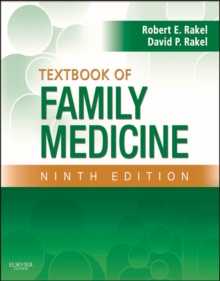 textbook of family medicine filetype pdf rakel