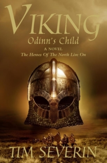 Odinn's Child, Paperback / softback Book