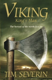 King's Man, Paperback Book