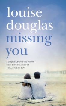 Missing You, Paperback / softback Book