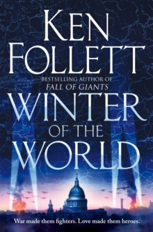 Winter of the World, Paperback Book