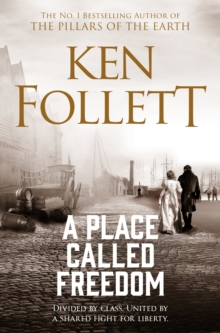 A Place Called Freedom, EPUB eBook
