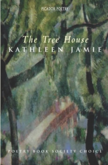 The Tree House, EPUB eBook