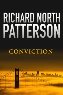 Conviction, EPUB eBook