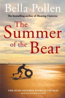 The Summer of the Bear, Paperback / softback Book