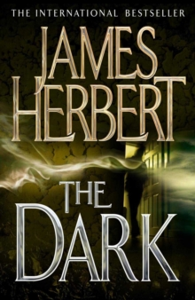 The Dark, Paperback / softback Book