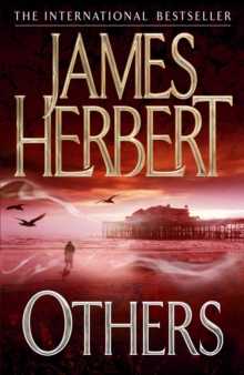Others, Paperback Book