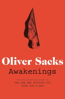 Awakenings, Paperback / softback Book