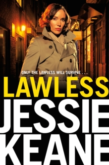 Lawless, Paperback Book