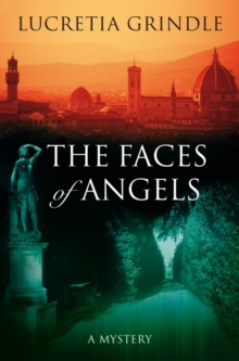 The Faces of Angels, EPUB eBook