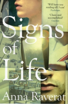 Signs of Life, Paperback / softback Book
