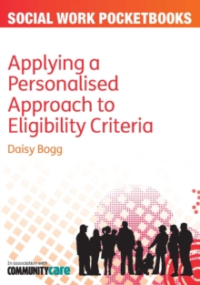 Applying A Personalised Approach To Eligibility Criteria, EPUB eBook