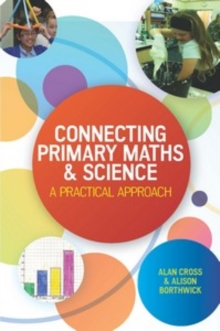 EBOOK: Connecting Primary Maths and Science: A Practical Approach, EPUB eBook