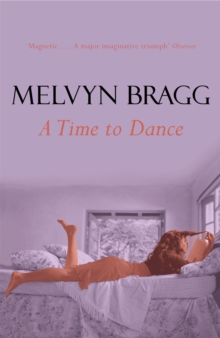 Time To Dance, Paperback Book
