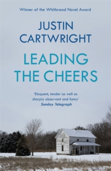 Leading the Cheers, Paperback / softback Book