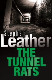 The Tunnel Rats, Paperback / softback Book