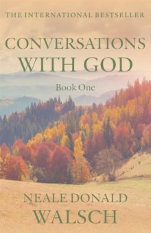 Conversations With God, Paperback / softback Book