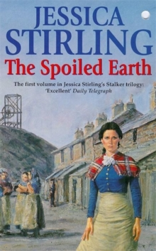 The Spoiled Earth : Book One, Paperback Book