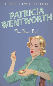 The Silent Pool, Paperback / softback Book
