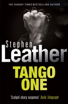 Tango One, Paperback / softback Book