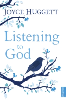 Listening To God, Paperback Book