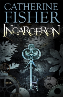Incarceron, Paperback / softback Book