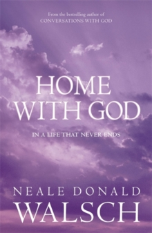 Home with God, Paperback Book
