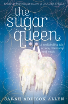 The Sugar Queen, Paperback Book