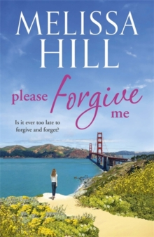 Please Forgive Me, Paperback Book