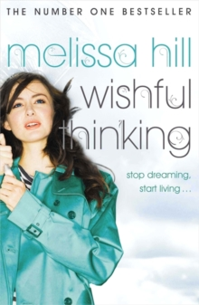 Wishful Thinking, Paperback Book