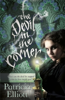 The Devil in the Corner, Paperback / softback Book